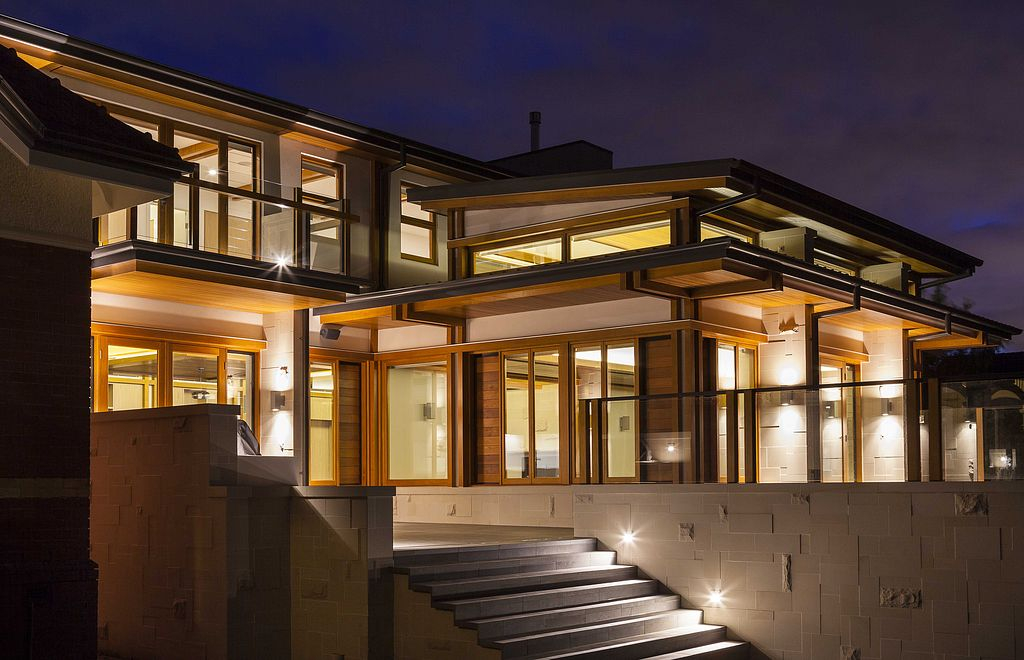 Home Renovation Kew