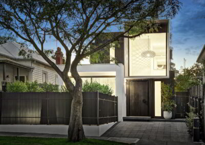New Home Glen Iris